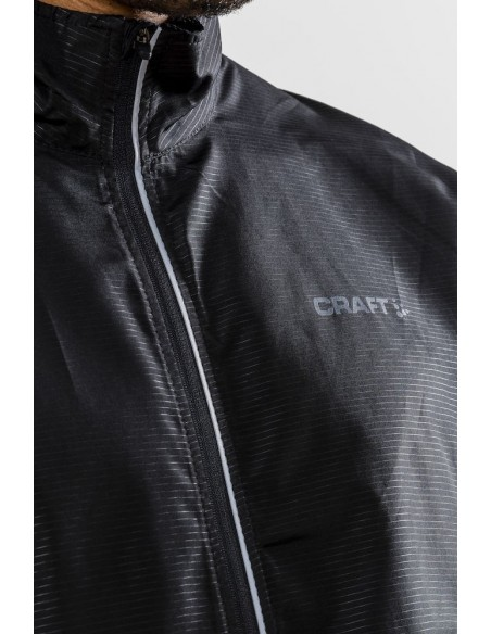 CRAFT EAZE JACKET M 1906402-999000 Kurtka męska