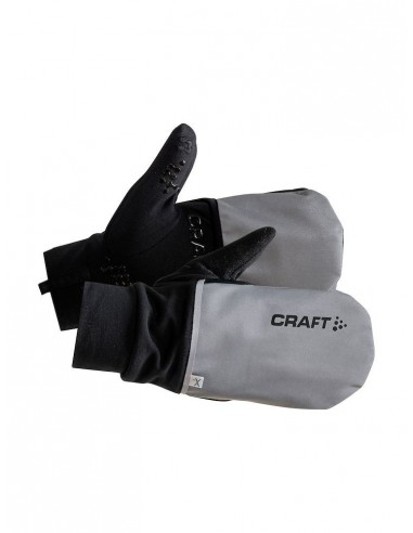 CRAFT Hybrid Wheather Glove-1903014-926999-rękawice