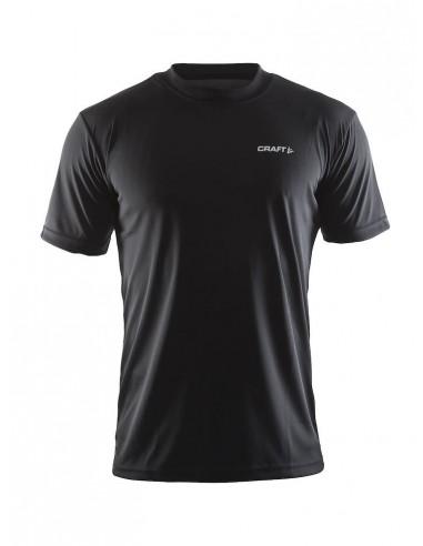 Koszulka sportowa męska Craft Prime...