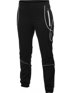 Spodnie damskie Craft PXC High Czarne