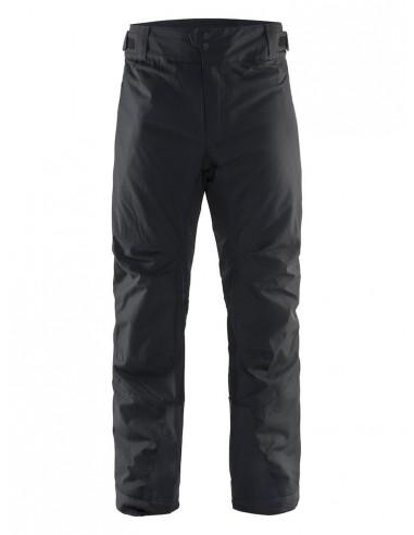 Spodnie męskie Craft EIRA Czarne