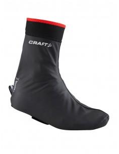 Ochraniacz na buty Craft Czarny