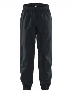 Spodnie męskie Craft X-C Cruise Czarne