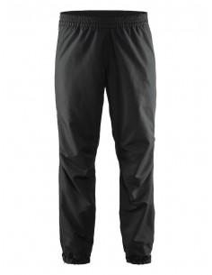 Spodnie damskie Craft X-C Cruise Czarne