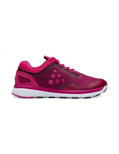 Buty damskie Craft V175 Lite Różowe