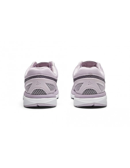 Buty damskie Craft V175 Lite Białe