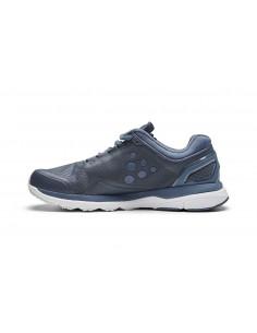 Buty do bieganie damskie Craft V175 Lite Niebieskie