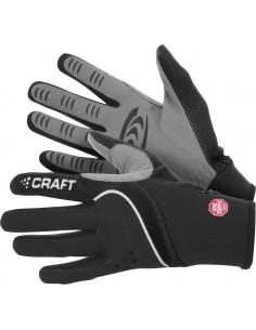 Rękawiczki Craft Power WS Czarne