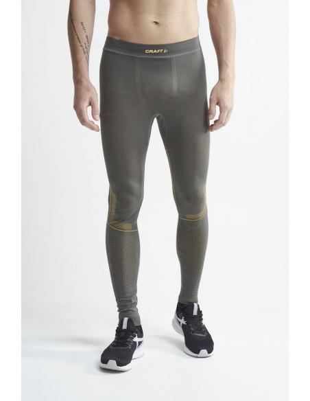 Spodnie męskie Craft Active Intensity Szare