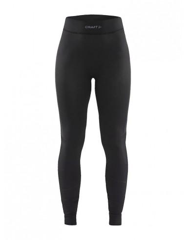 Spodnie damskie Craft Active Intensity Czarne