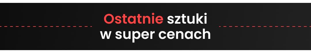 Akcesoria Craft - sklep z odzieżą sportową Sport Team