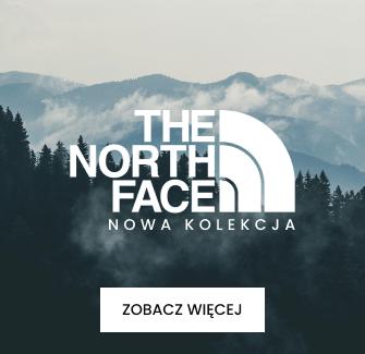 Nowa-kolekcja-marki-The-North-Face