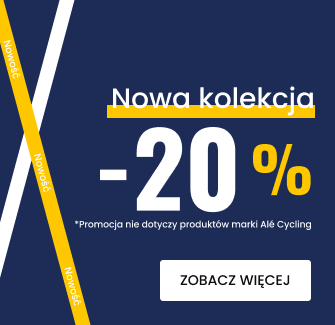 Nowa-kolekcja-20%