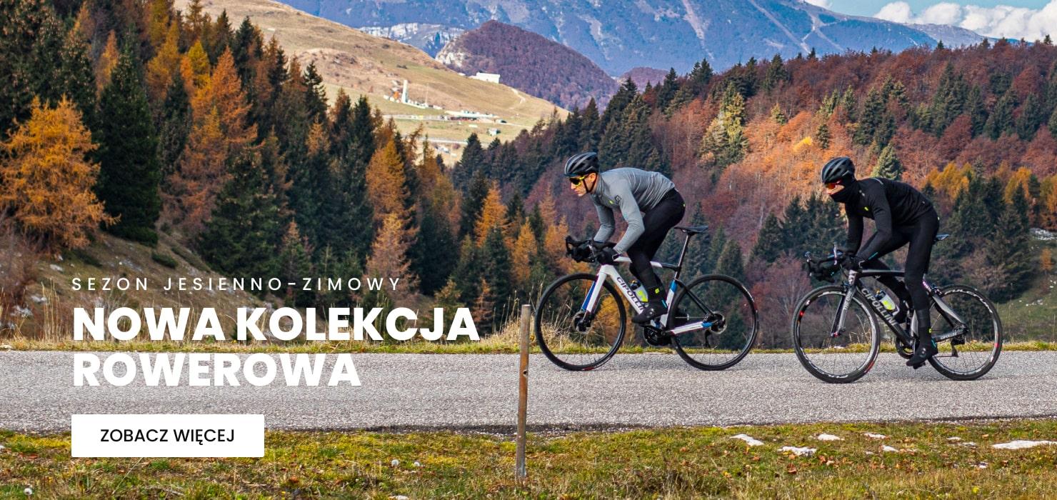 Nowa-kolekcja-rowerowa-sezon-jesienno-zimowy